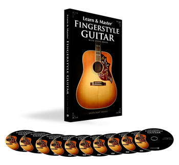 Learn & Master Guitar - Home | Facebook