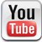 Subscribe to our Video Channel on YouTube