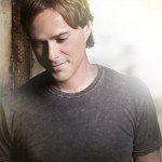 Songwriter Bryan White