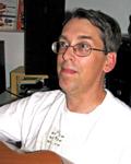 Dave Fengler