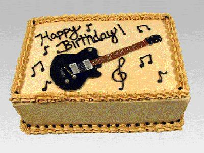 birthday-guitar.jpg