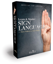 Learn & Master Sign Language