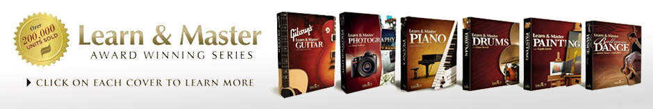 Learn and master fingerstyle guitar forum