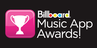 Billboard app awards