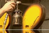 Gibson Custom Guitar Shop Video