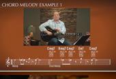 Jazz Guitar, Lesson 18