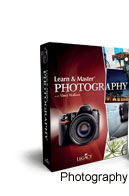 Learn and Master Photography Lessons