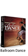 Learn and Master Ballroom Dance Lessons