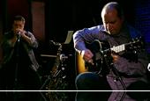 Learn Seventh Chords DVD