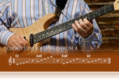Learn Soloing Lessons