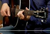 Learn Guitar Strumming DVDs