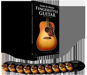 learn and master guitar bonus resources pdf