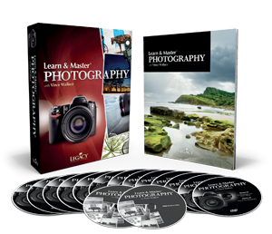 Photography dvd retro photo 67