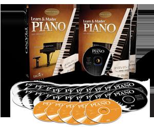 Pianobeginner agnus learns piano book,learn and master piano.